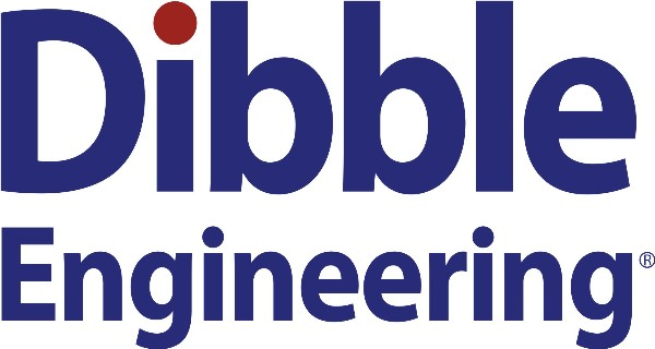 Dibble Engineering
