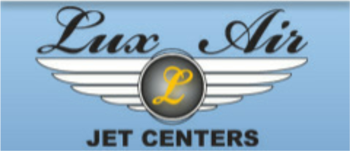 Lux Air Jet Center