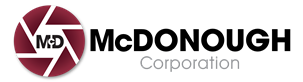 McDonough Corporation