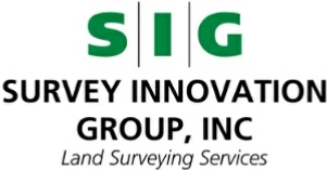 Survey Innovation Group